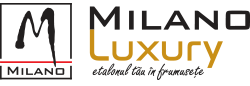 Milano Luxury